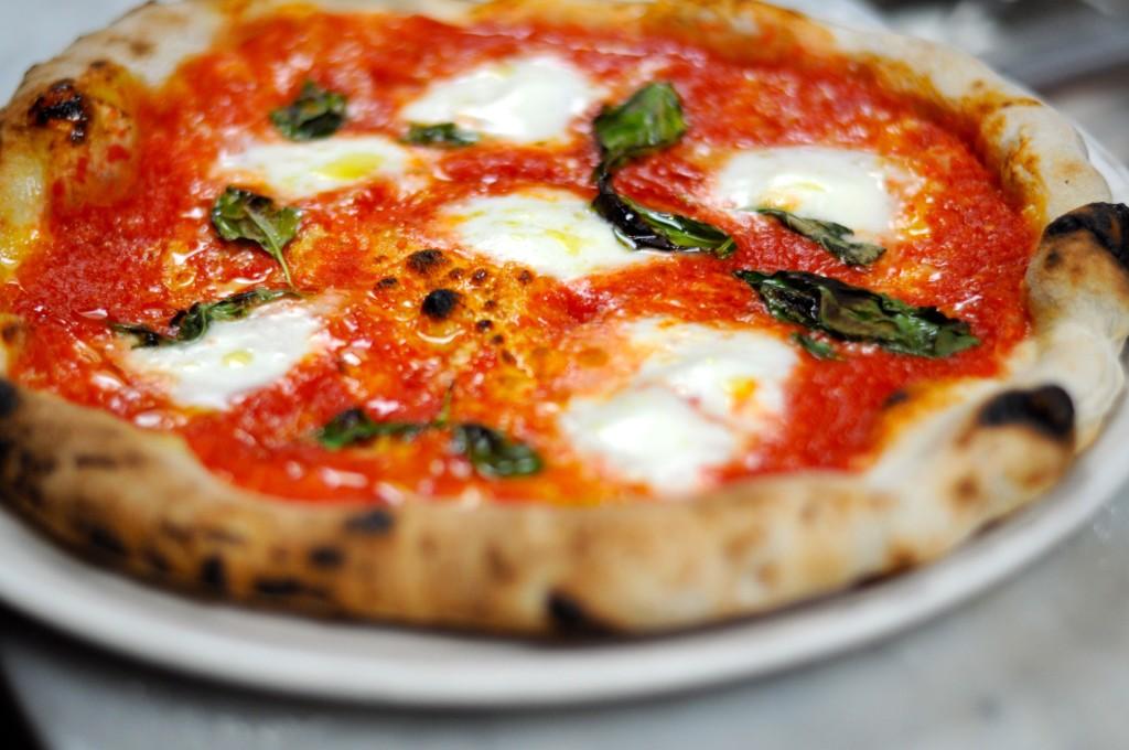 a16-margarita-pizza-1024x680.jpg