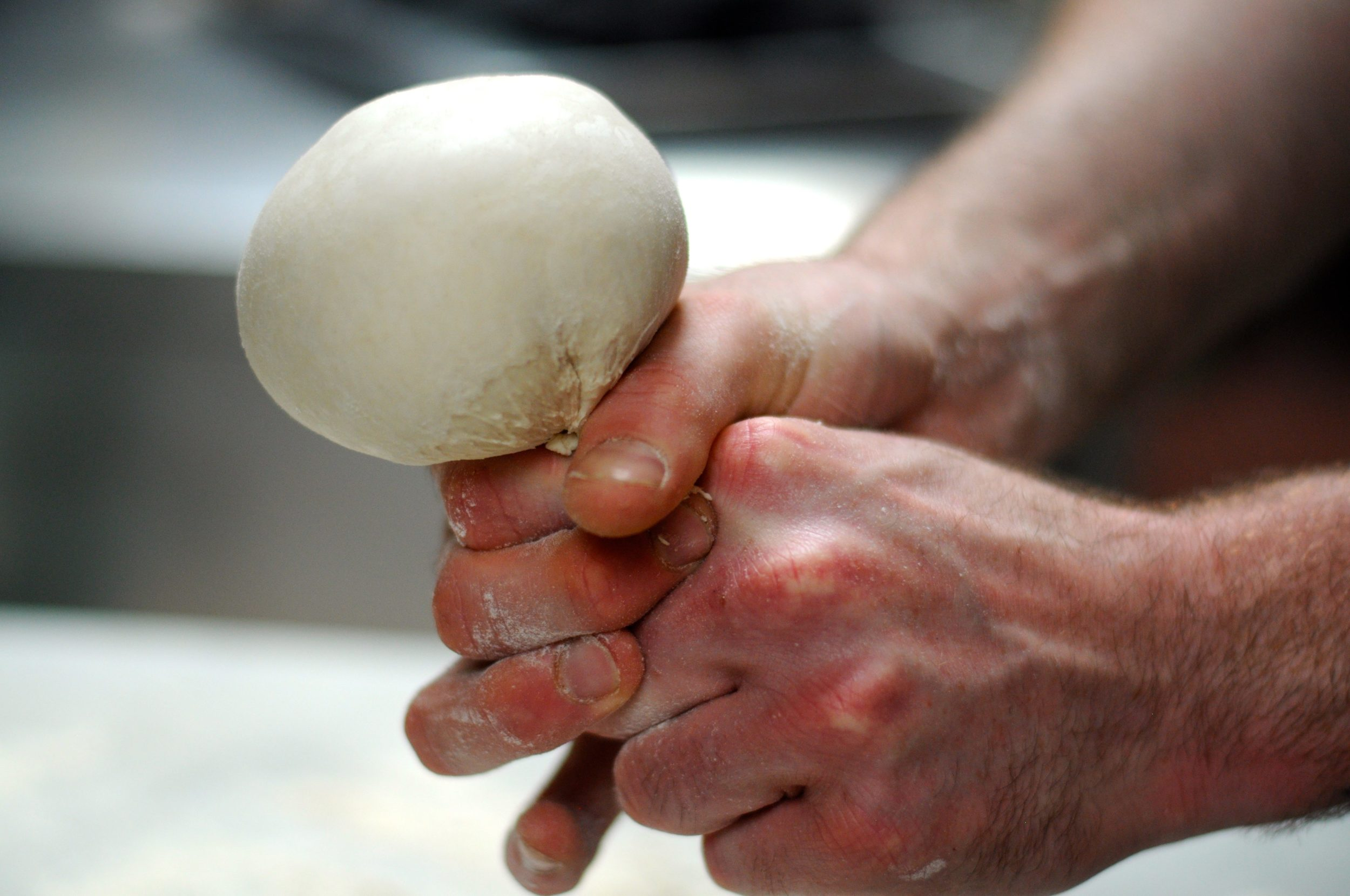 a16-pinch-the-dough.jpg