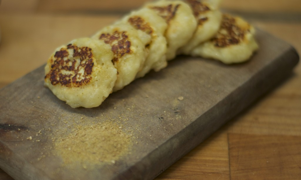 saur-kraut-pancakes-1024x611.jpg
