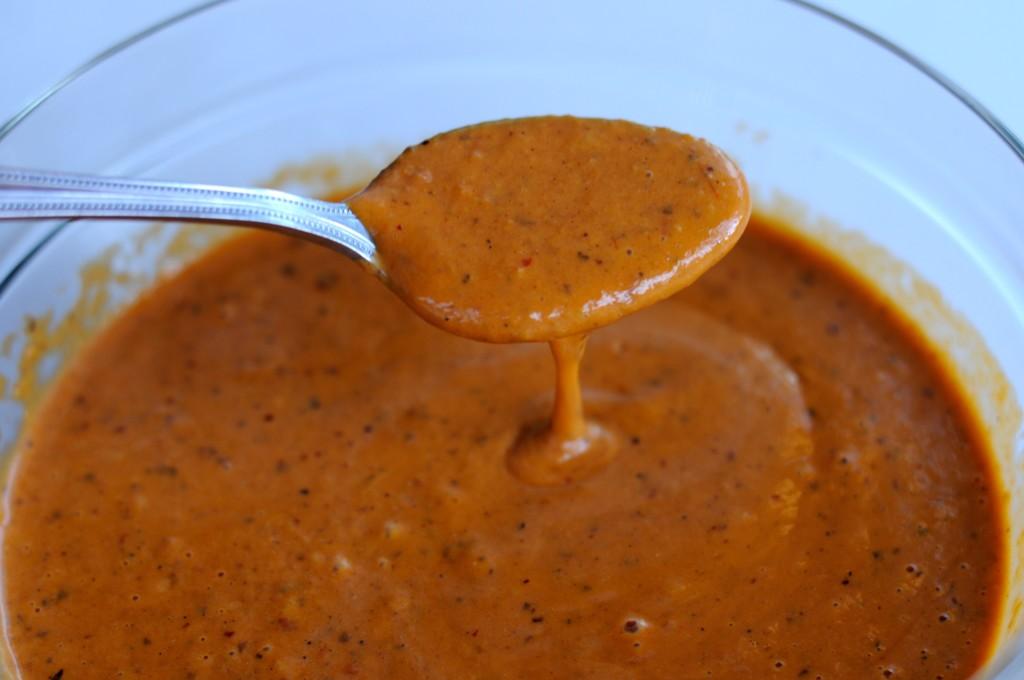 Sauce-texture-1024x680.jpg
