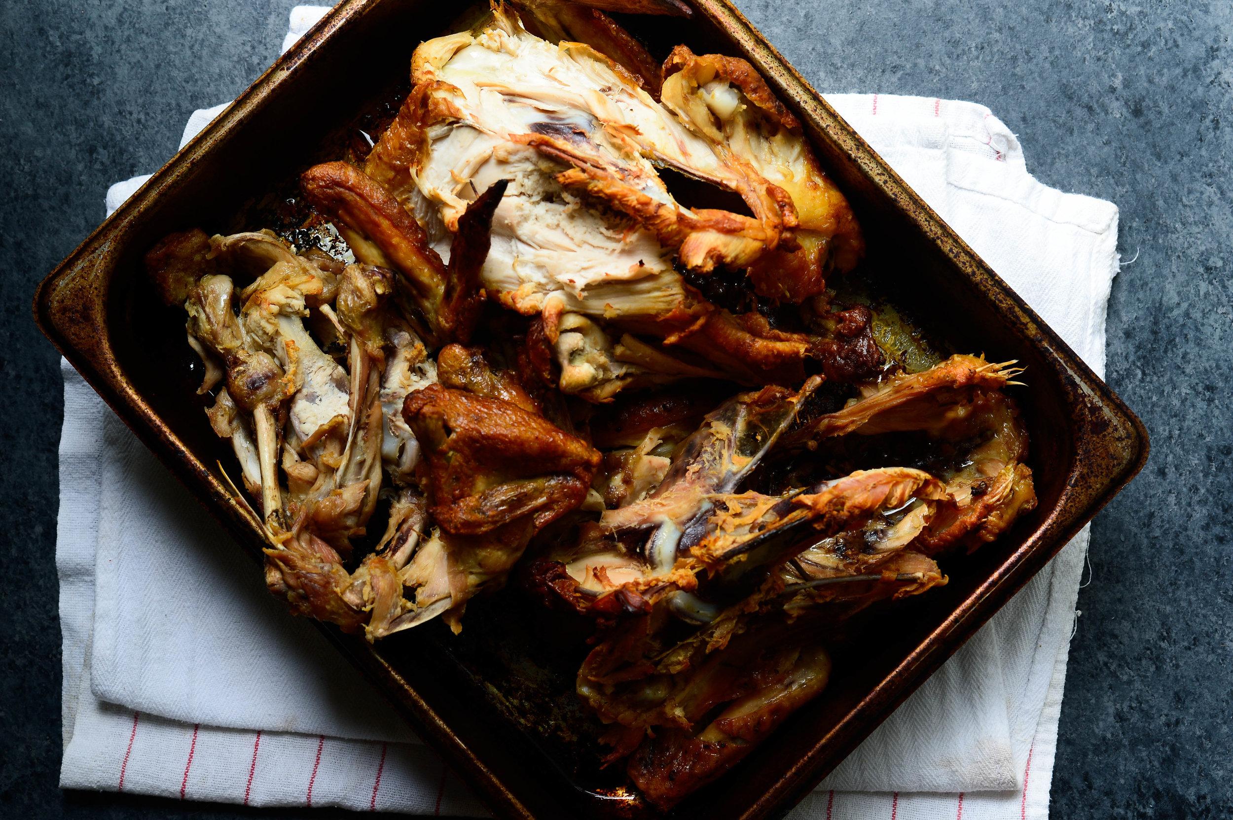 Roast chicken stock-545.jpg