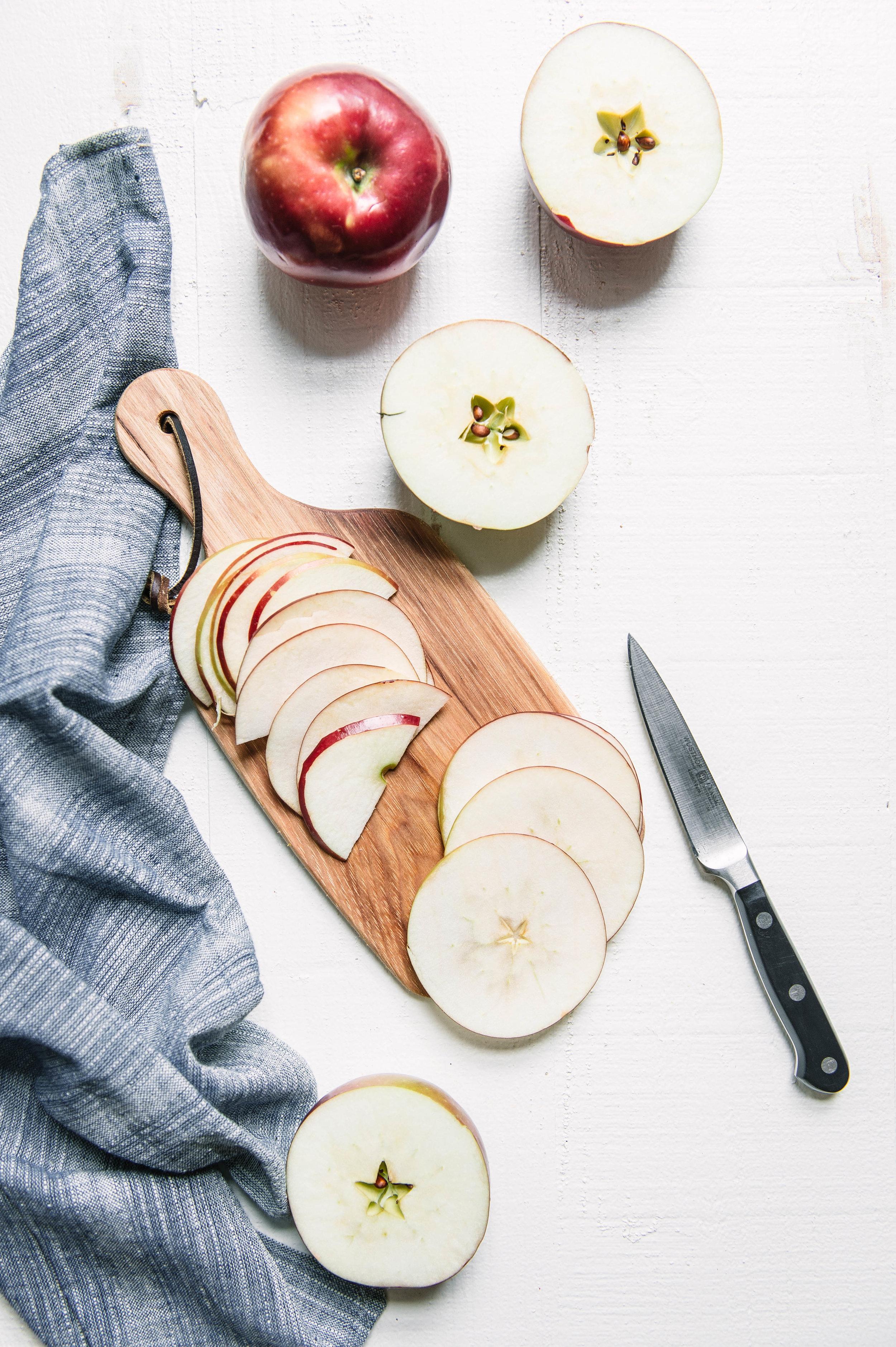 Apple rose tart-890.jpg
