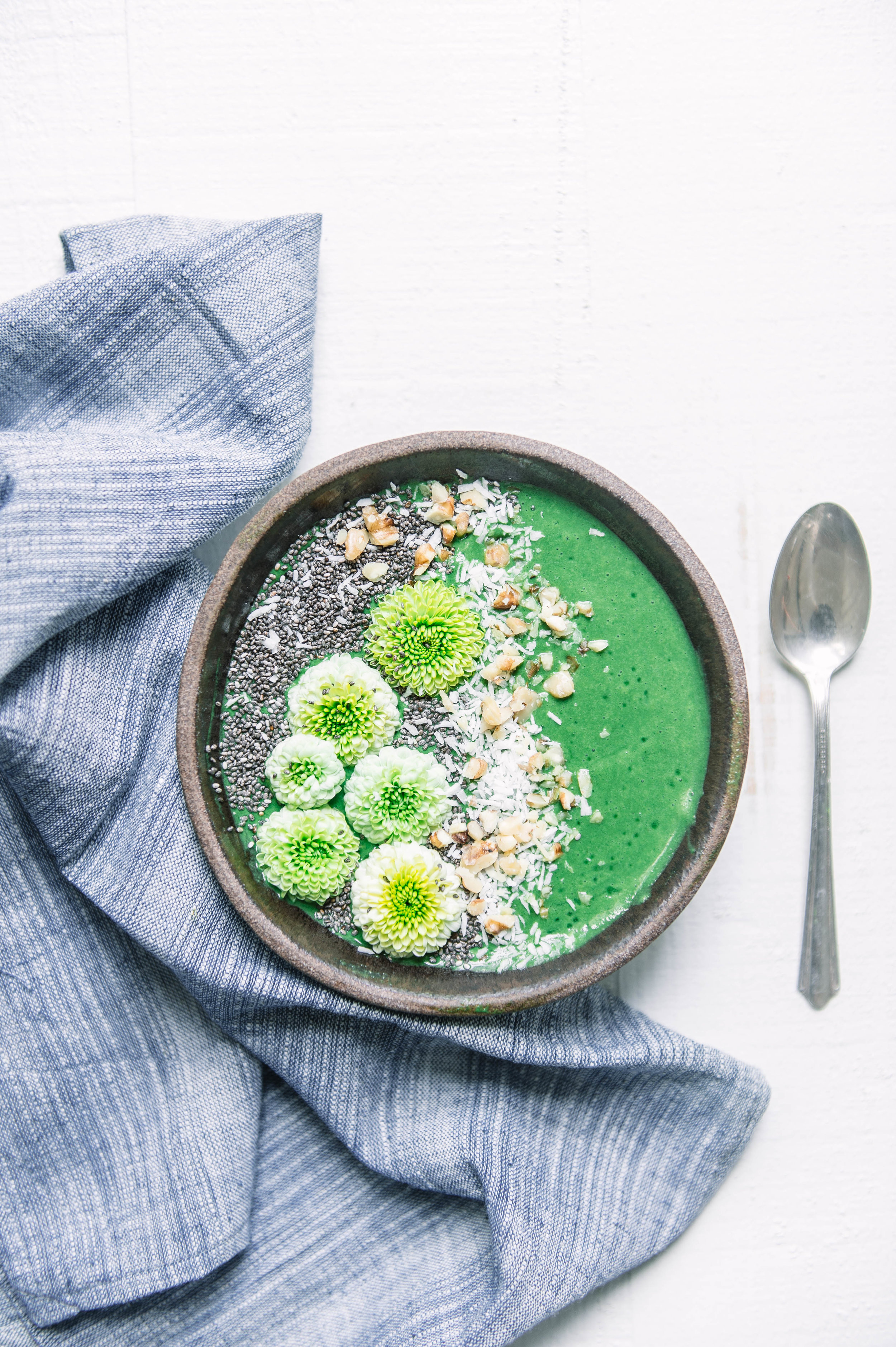 Green smoothie bowl-955.jpg