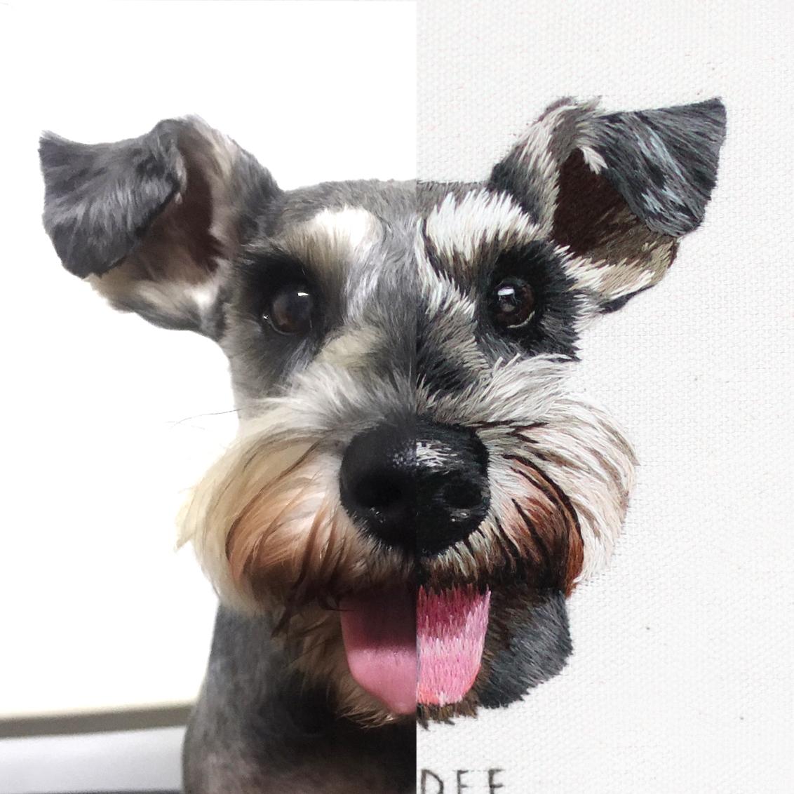deedee_schnauzer_dog_custom_pet_portrait_threadpainting_needlepainting_silkshading_embroidery_by_emillie_ferris_.jpg
