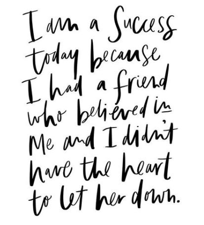 -Jenna Kutcher