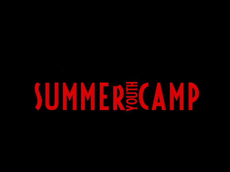 June 3 - 7, 2019