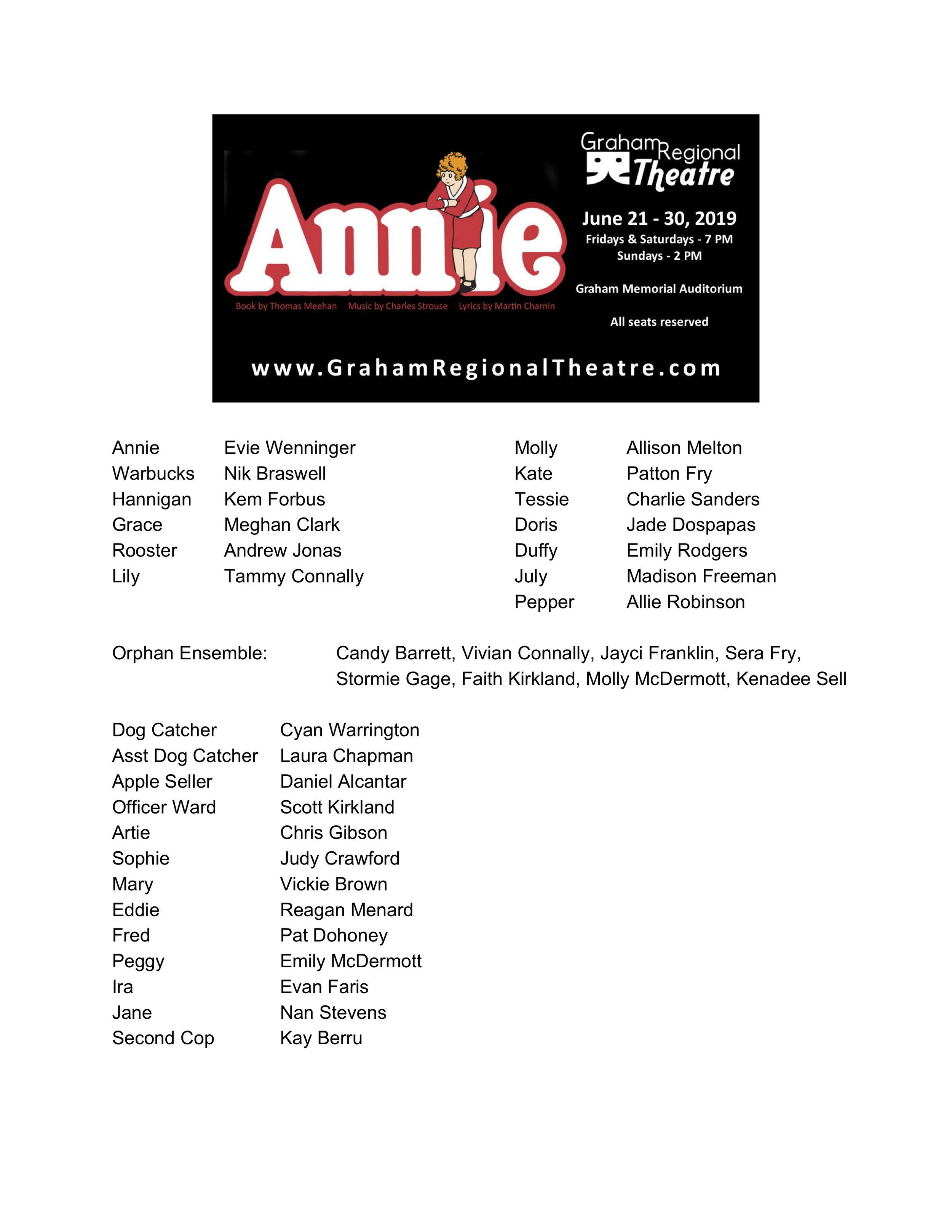 Annie Cast & Crew 01.jpg