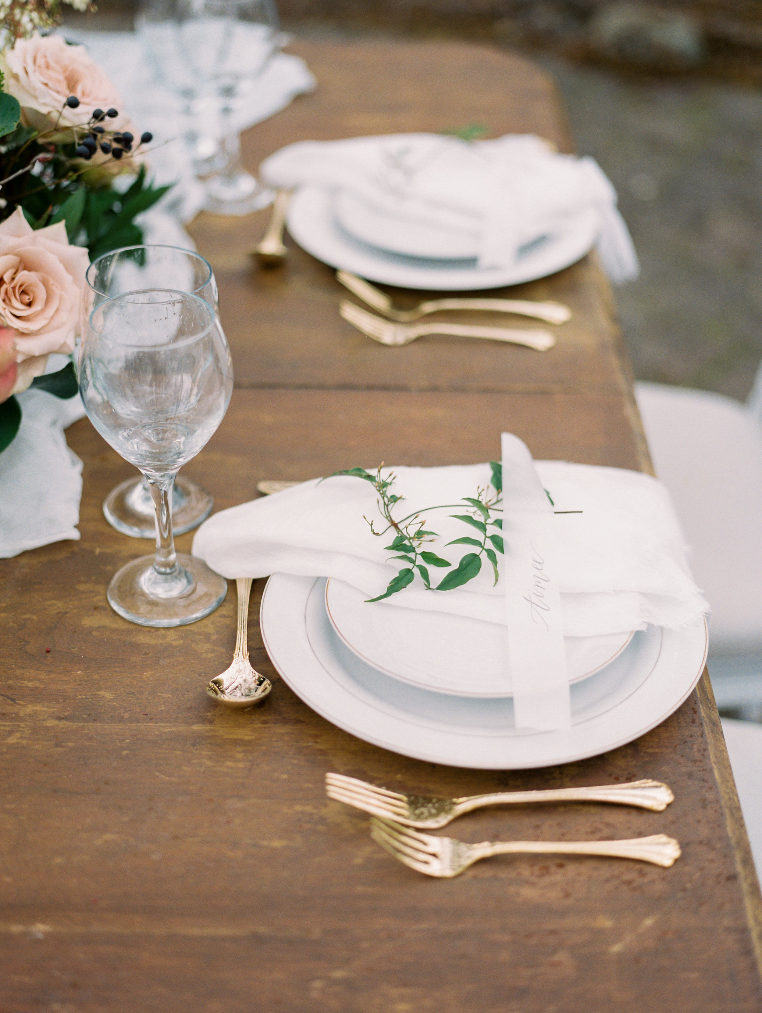 Tablescape-0303.jpg