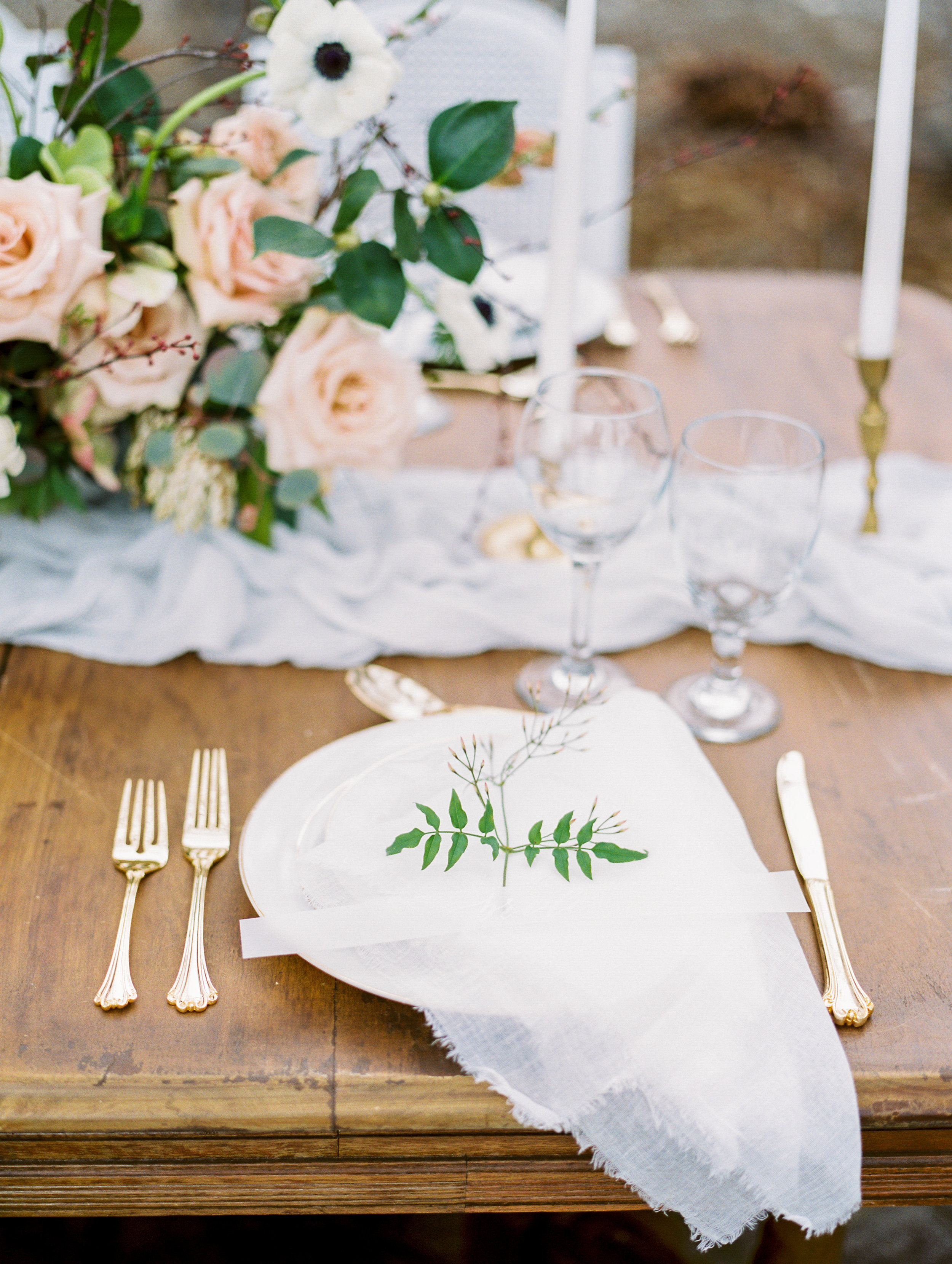 Tablescape-0236.jpg
