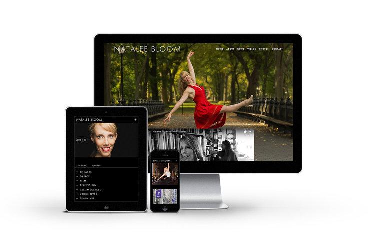 Natalee-Bloom-Full-Mockup.jpg