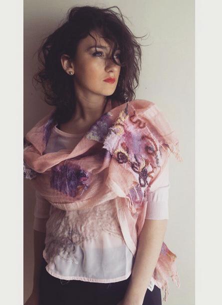 textiles.png