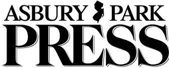 asbury park press.jpg