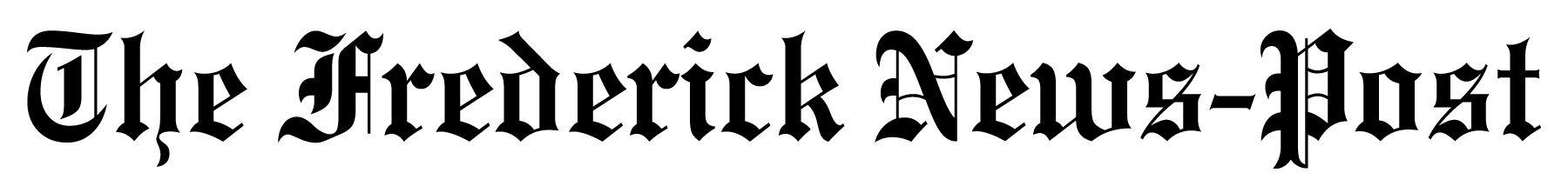frederick news post.jpg