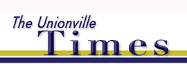unionville times.png