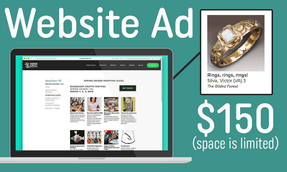 advertising-website-ad.png