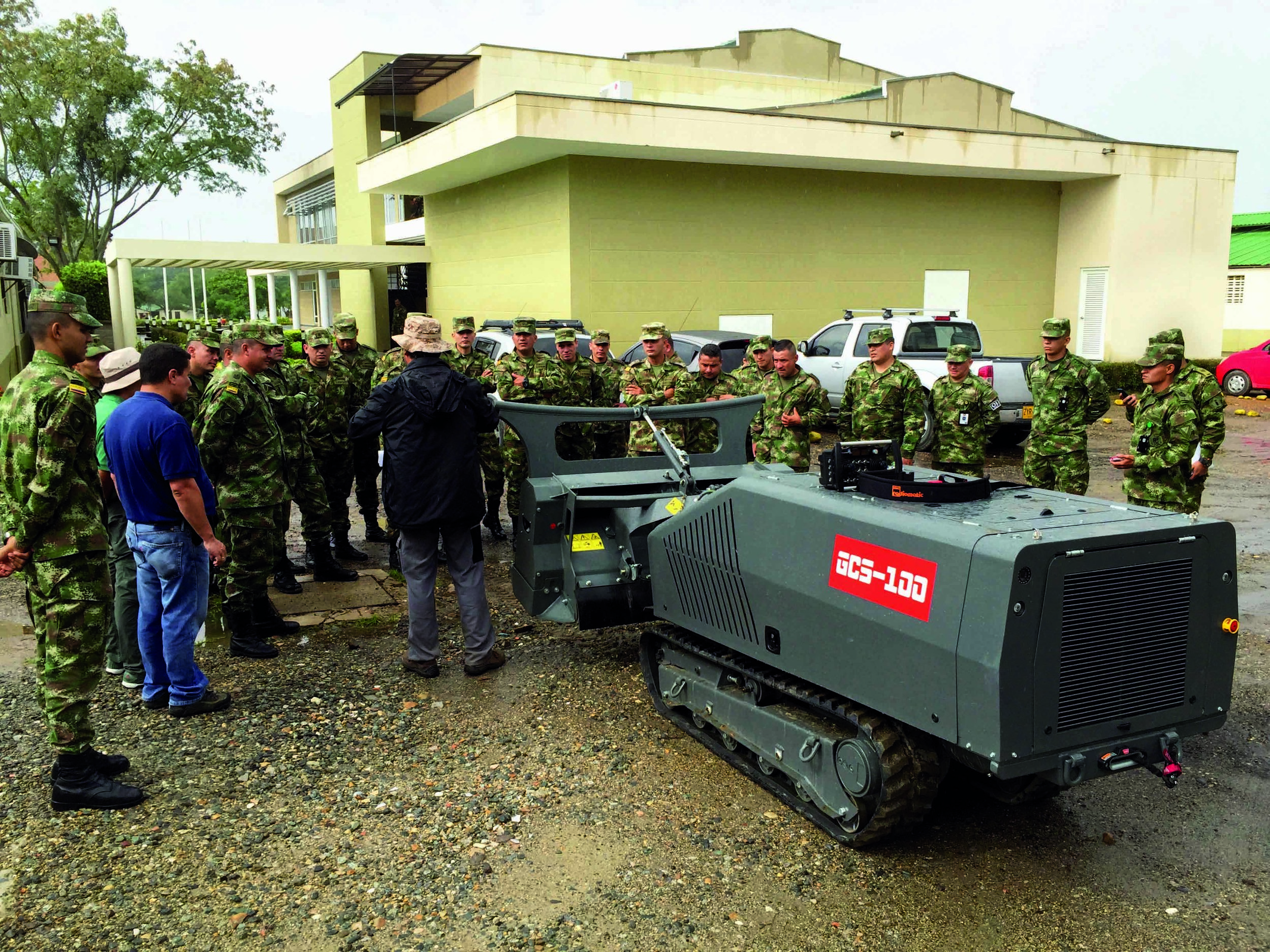 GCS-100_demo_Colombia.jpg