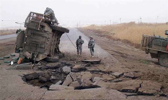 IED_Afghanistan.jpg