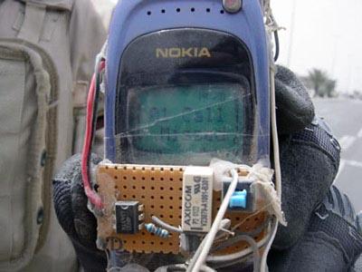 IED_phone.jpg