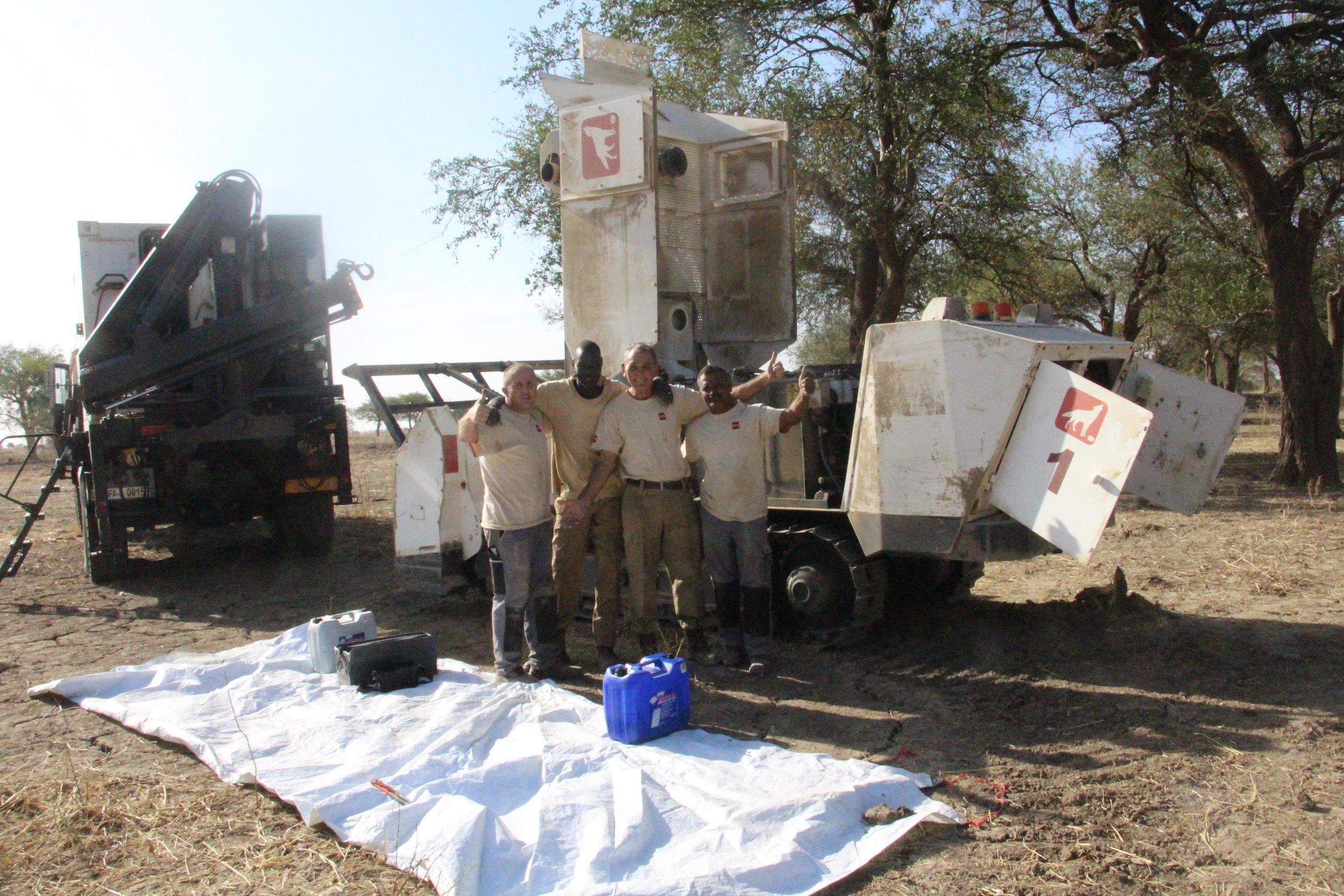 Cooperation between TDI and GCS in Sudan (NXPowerLite-Kopie).JPG
