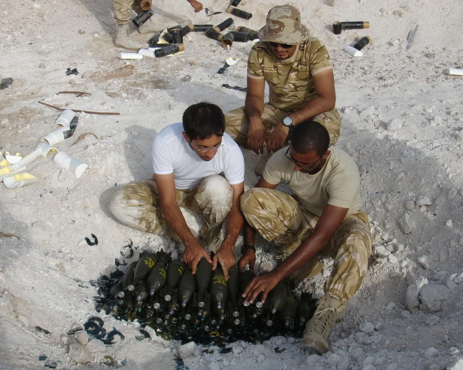 Qatar SF346_Training.JPG