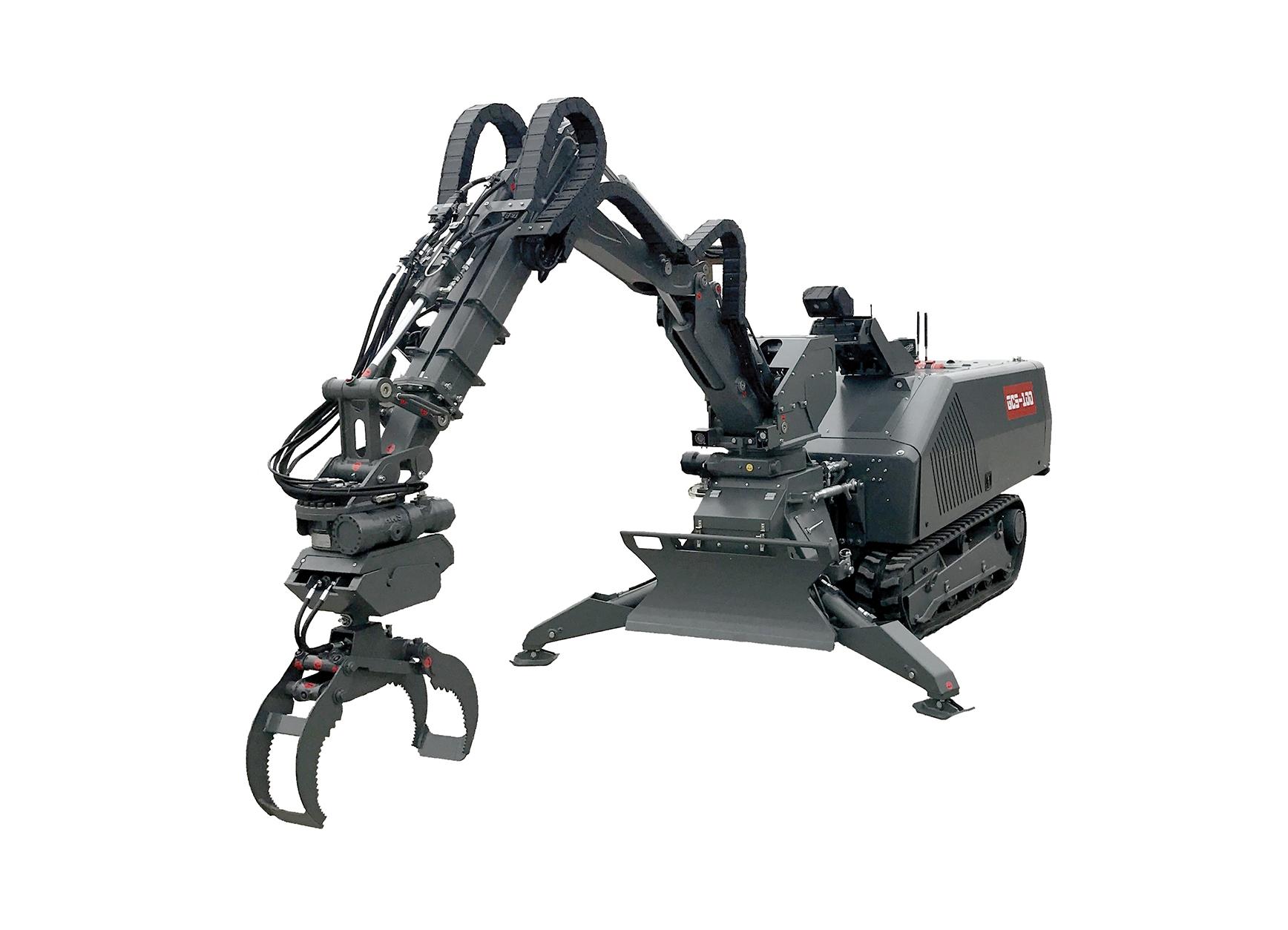 GCS-100 Mamipulator arm C-IED.jpg