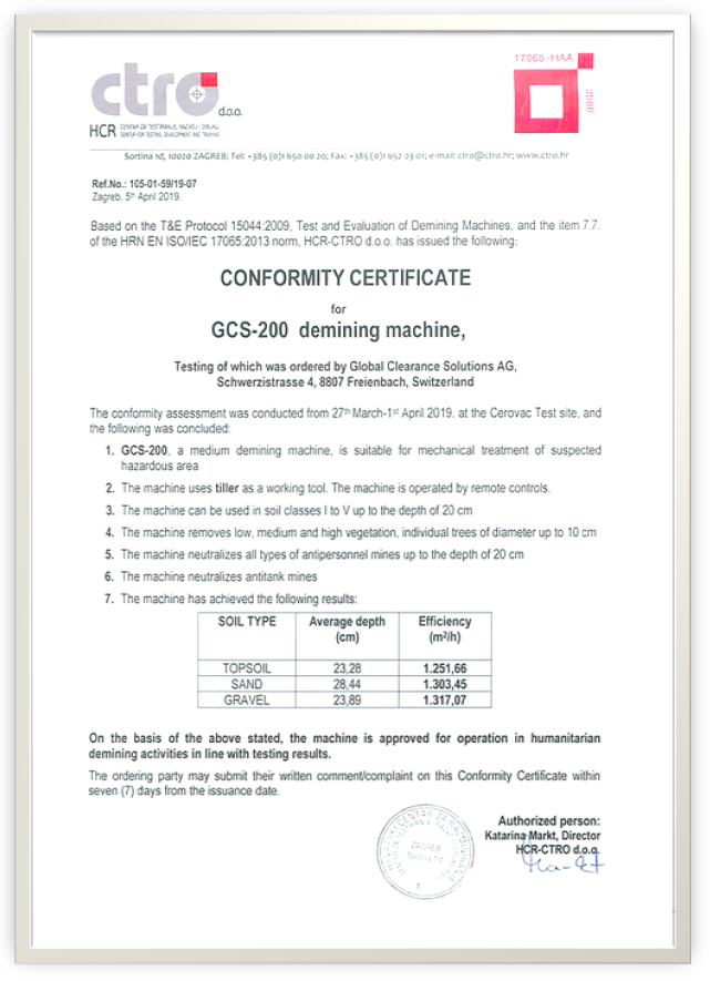 certificate_frame.PNG