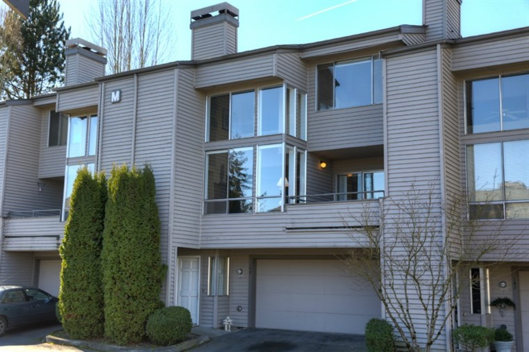 7250-old-redmond-road-unit-m148-98052_760X570.jpg