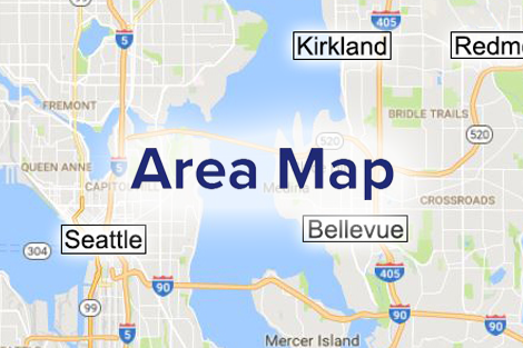 Area-Map-thumbnail3.png