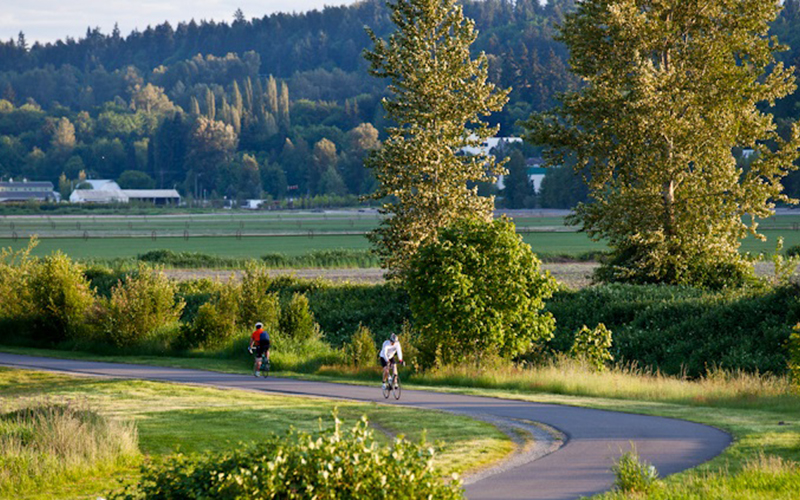 Learn about Woodinville.