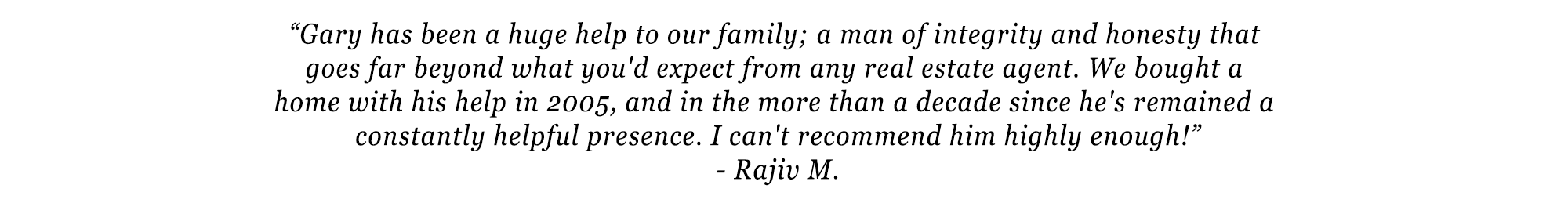 Rajiv M.png