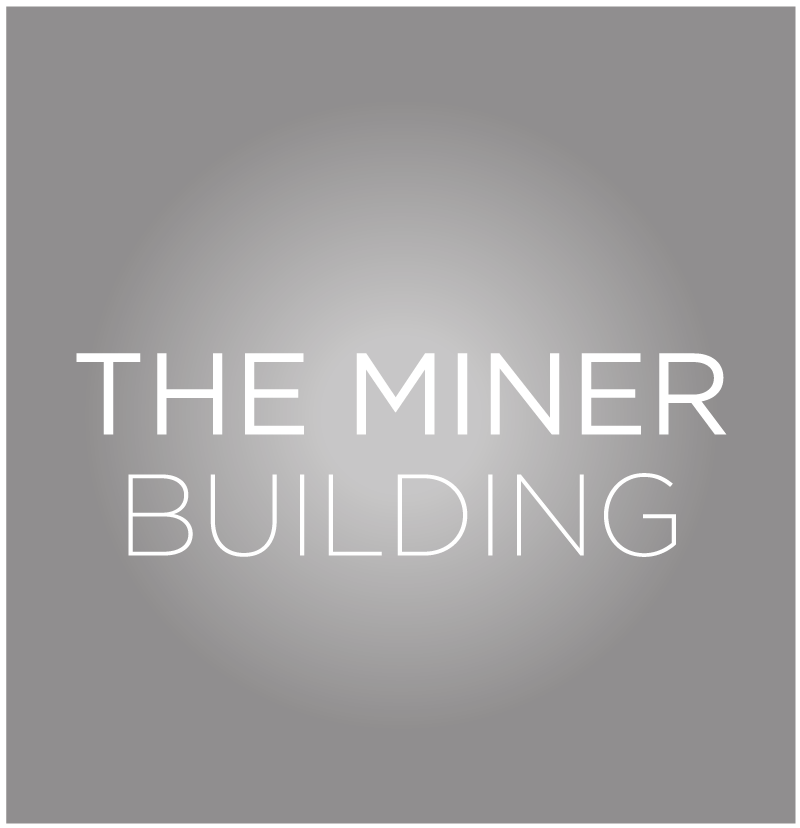 The Miner Building