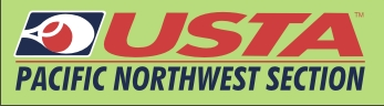 USTA Pacific Northwest Section