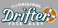the Original Drifter Pale Ale