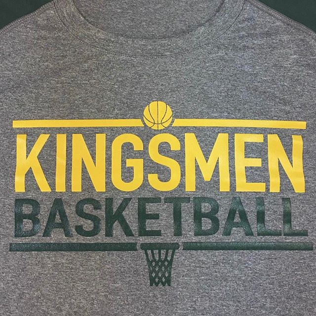 #basketballdad #kingsmen  #shootingshirts #basketball #tshirts #portlandoregon #screenprinting #screenprinter #needshirts #yourlogohere #customtees #customtshirt #tshirtdesign #tshirtprinting #smallbusiness