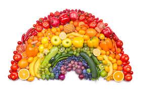 nutrition9.jpeg