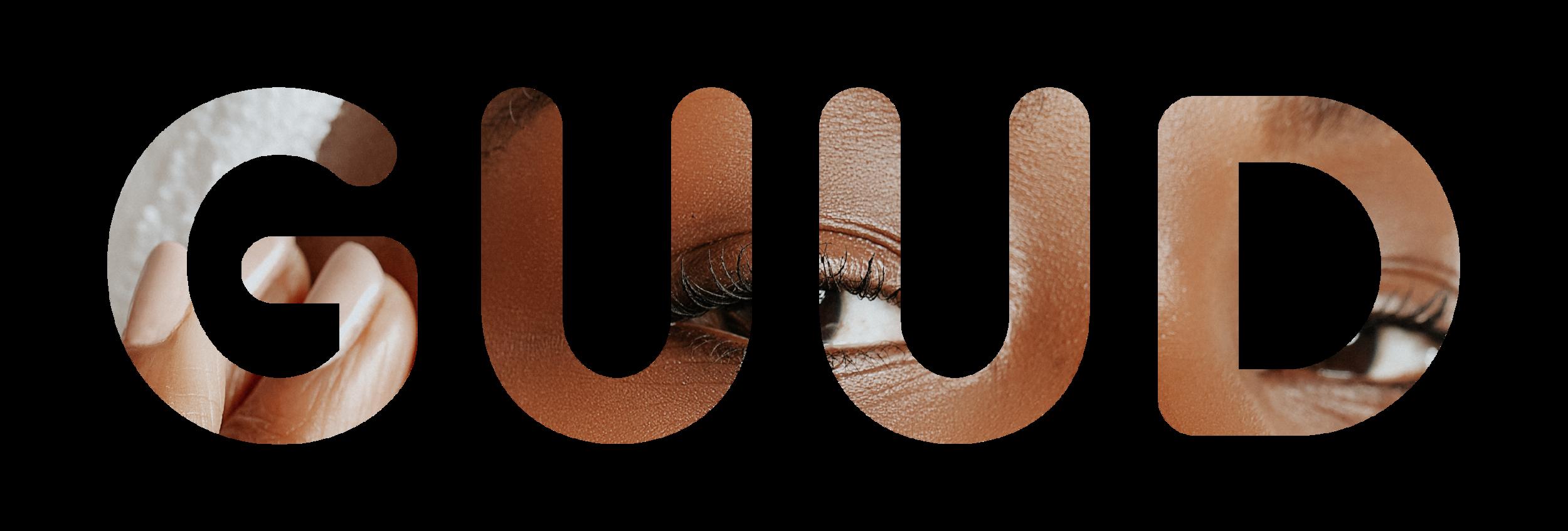 Logo Image_Tekengebied 1.png