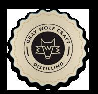 graywolf 2.png