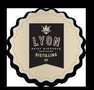 Lyon Distilling 3.png