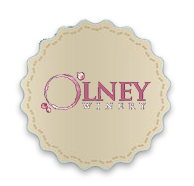 Olney Winery 2.png