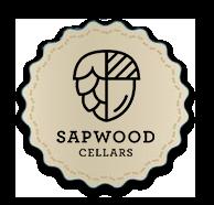Sapwood Cellars 2.png