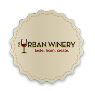 The Urban Winery 2.png