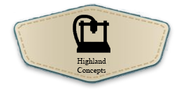 HIghland Concepts 2.png