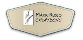 Mark Russo Creations.png