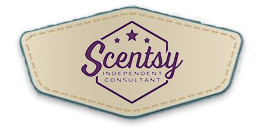 Scentsy 3.png