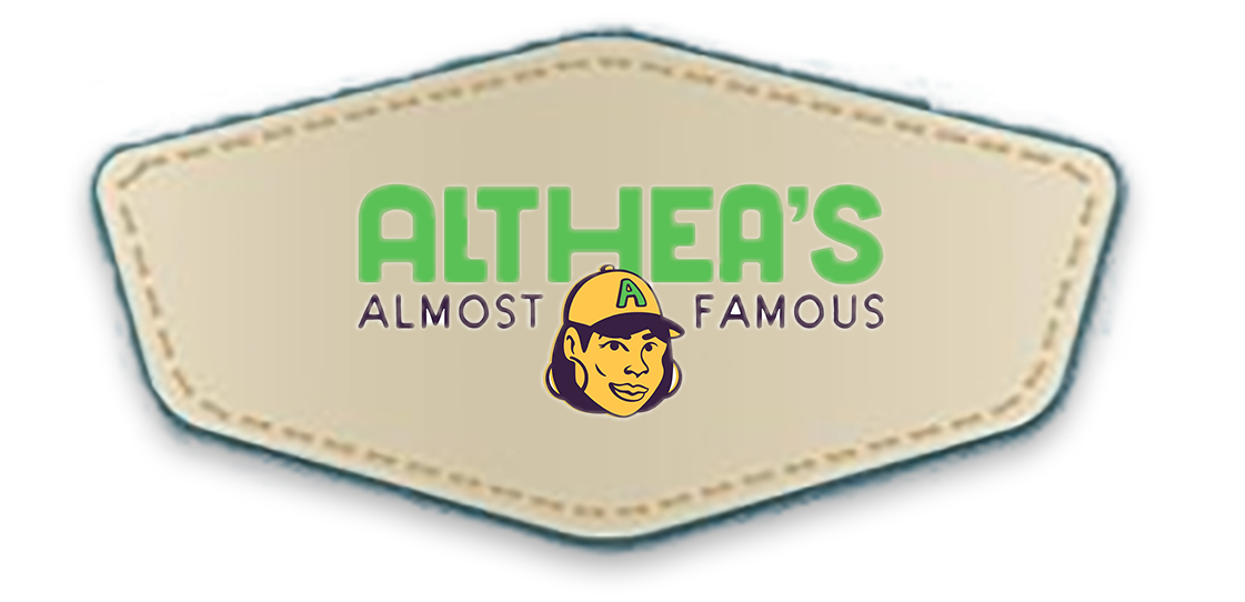 Altheas Almost Famous.png
