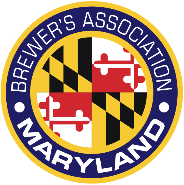 brewers-association-maryland-logo.jpg