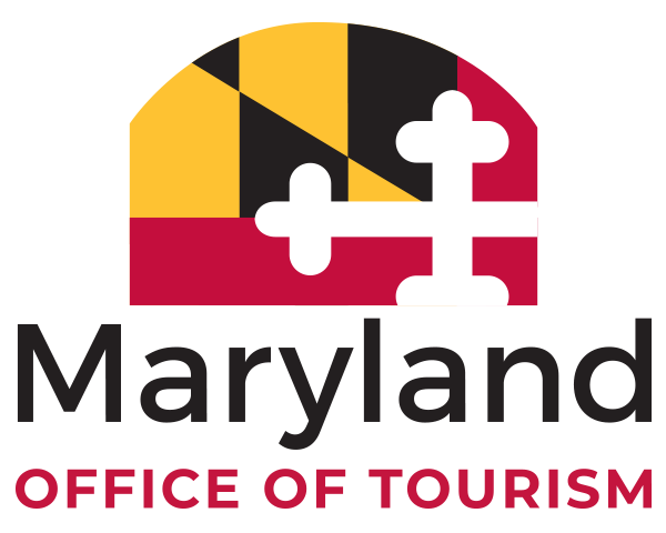 Maryland Tourism.png