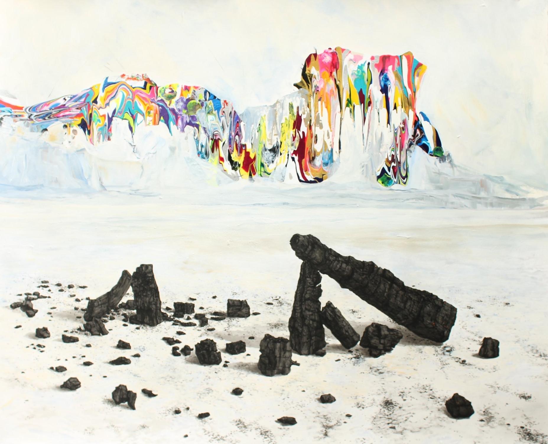 evan higgins painting