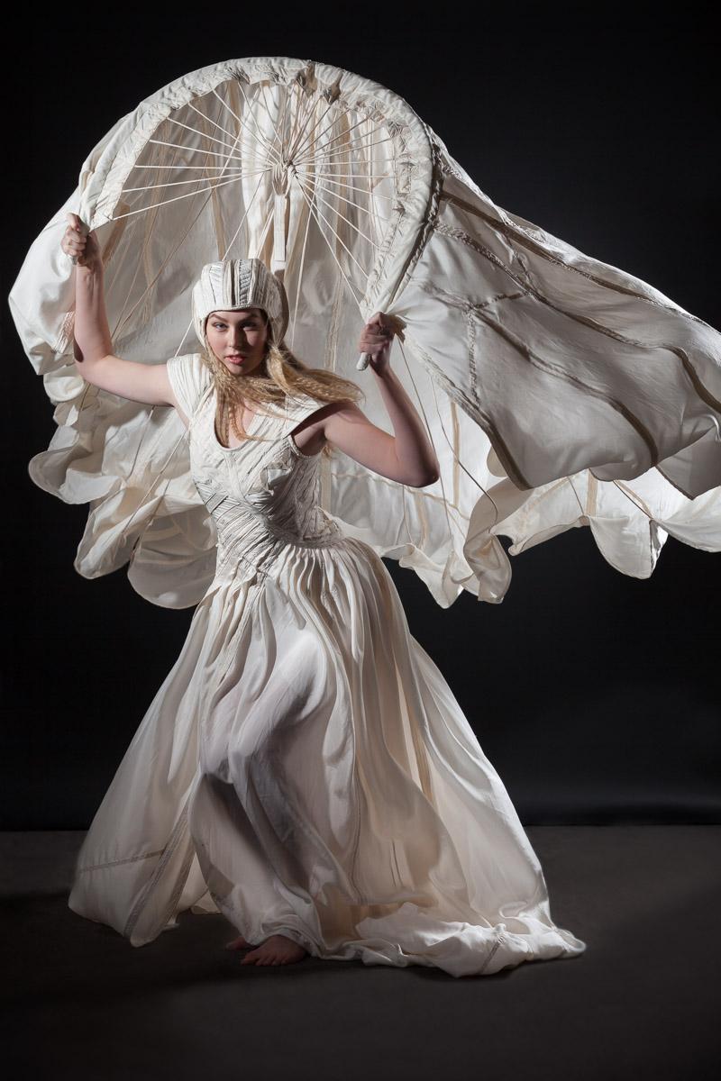 _MG_9400_Parachute_Bride.jpg