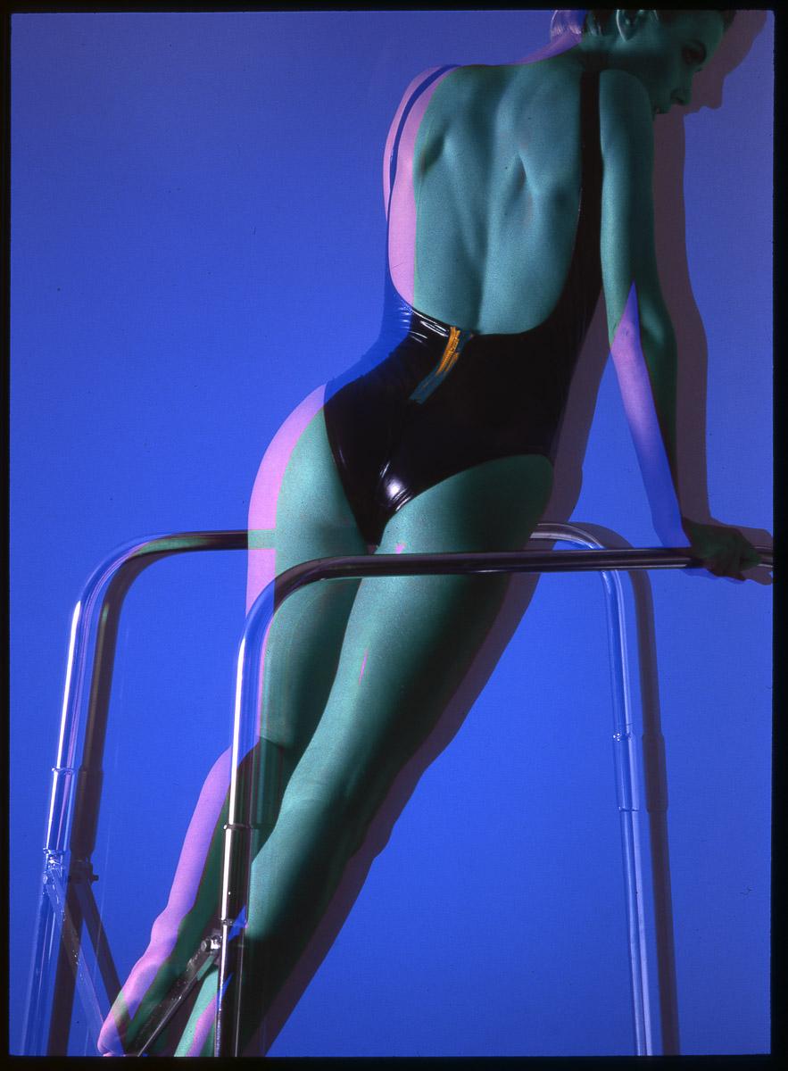 black_swimsuit_studio.jpg
